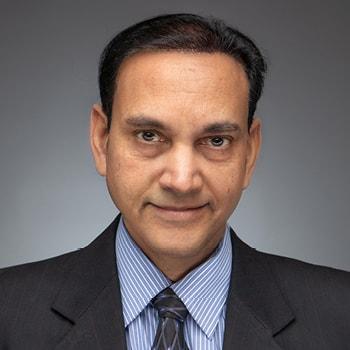 Dr. J Patel