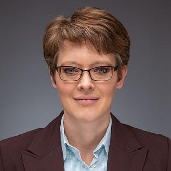 Joanna H.