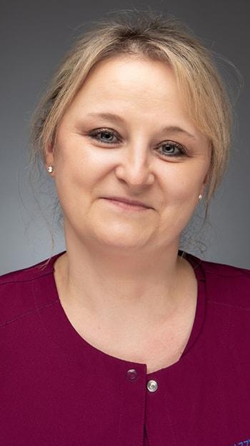 Renata K.